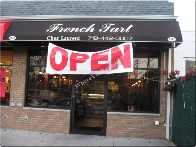 Real Madrid Restaurant Forest Avenue Staten Island Ny