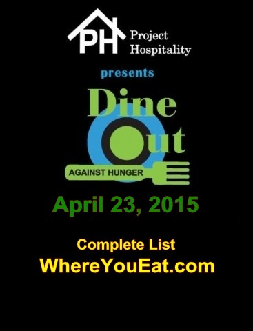Dine_Out_Against_Hunger_Stat