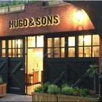 Hugo and Sons in Park Slope