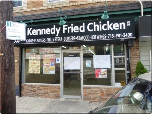 kennedyfried1