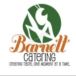 Barnett Catering in Crown Heights